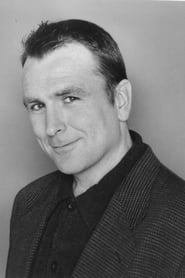 Colin Quinn streaming movies