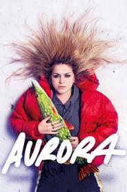 Aurora - Legendado
