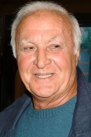 Robert Loggia streaming movies