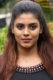 Iniya streaming movies