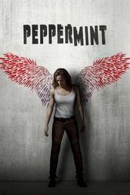 Descargar Matar o Morir (Peppermint) 2018 Latino DUAL HD 720P por MEGA