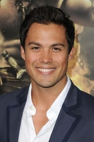 Michael Copon streaming movies