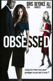 Obsessed streaming sur libertyvf