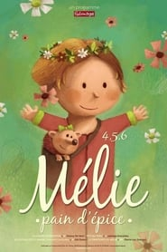 voir film Le Printemps de Mélie streaming