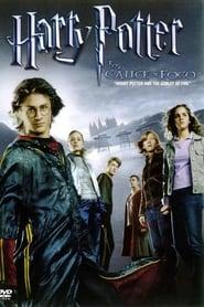 Harry Potter e o Cálice de Fogo (2005) Assistir Online