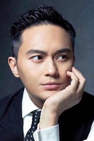 Julian Cheung streaming movies