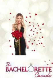 The Bachelorette Canada Season 1 Episode 9