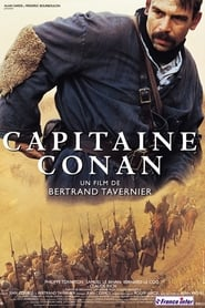 Capitaine Conan streaming sur filmcomplet