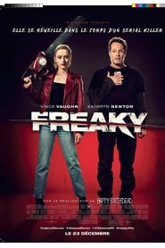 Freaky streaming sur libertyvf