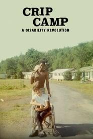 Crip Camp: Engelli Devrimi