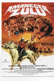 Amanecer zulú (1979)