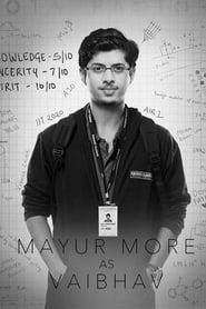Mayur More streaming movies