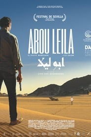 Film Abou Leila streaming VF complet
