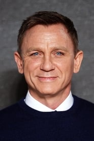 Daniel Craig streaming movies