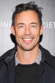Tom Cavanagh streaming movies