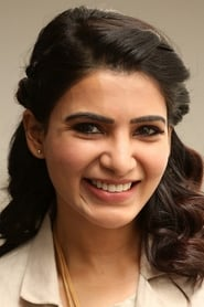 Samantha Akkineni streaming movies