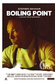 Boiling Point streaming sur filmcomplet