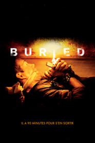 Buried streaming sur zone telechargement