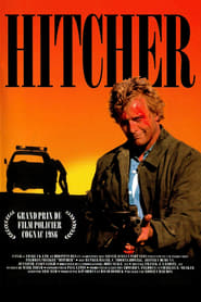Film Hitcher streaming VF complet