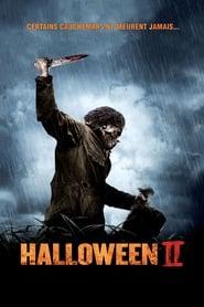Halloween 2 streaming sur zone telechargement