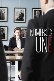 La numero uno (2017)