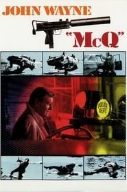 McQ – Um detetive acima da lei (1974) Assistir Online