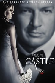 Castle streaming sur libertyvf