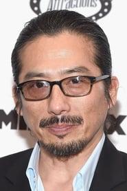 Hiroyuki Sanada streaming movies
