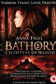 Condessa de Sangue (2008) Assistir Online