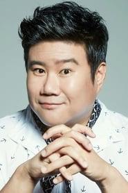 Lim Hyun-sung