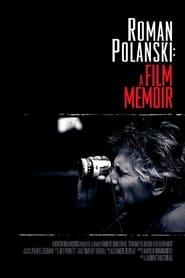 Roman Polanski: Uma Memória Cinematográfica