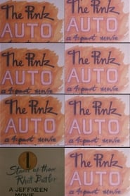 The Pink Auto