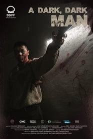 A Dark, Dark Man streaming sur zone telechargement