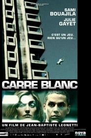 Carré Blanc streaming sur libertyvf