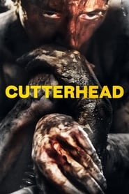 Cutterhead - Legendado
