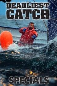 Deadliest Catch Specials
