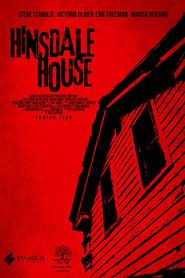 Hinsdale House - Dublado
