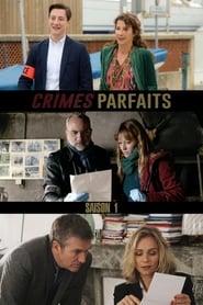 Crimes parfaits streaming sur libertyvf