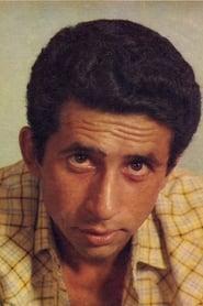 Naseeruddin Shah streaming movies