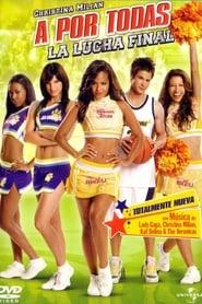Triunfos Robados 5 (2009)