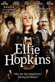 Elfie Hopkins streaming sur zone telechargement