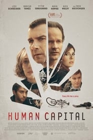 Human Capital streaming sur zone telechargement