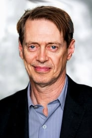 Steve Buscemi streaming movies