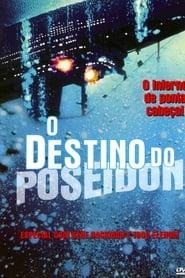 O Destino do Poseidon (1972) Assistir Online