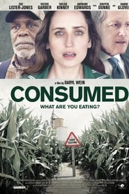 Consumed (2015)