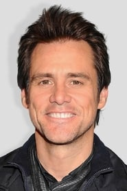 Jim Carrey streaming movies