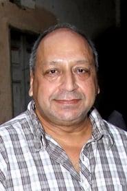 Sudhir Pandey streaming movies