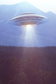 Unsolved Mysteries: Berkshires UFO