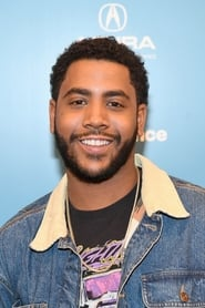 Jharrel Jerome streaming movies