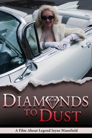 Diamonds to Dust (2014)
